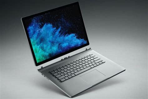 Ordinateur Book Microsoft Surface Book 3
